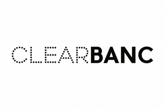 Clearbanc commits £500mn to UK businesses