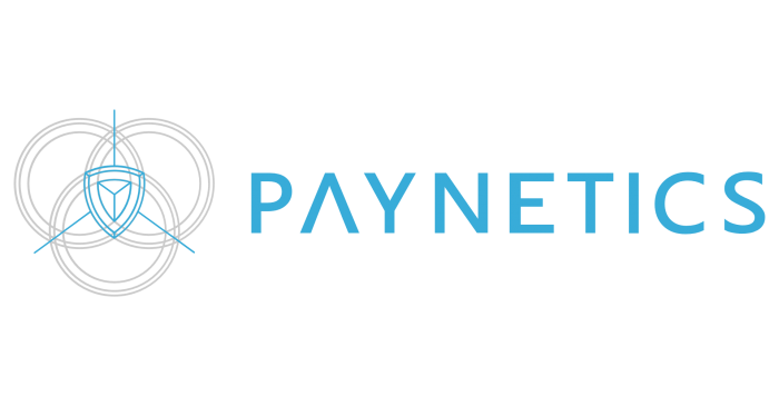 Paynetics acquires Wirecard UK and Ireland assets