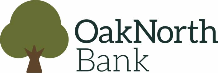 OakNorth has distributed over £1bn loans since CBILS