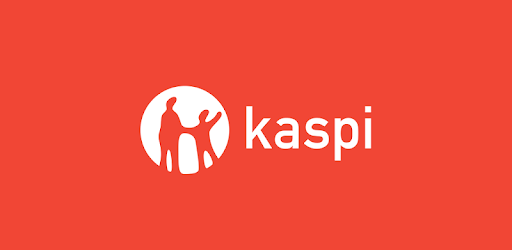 Kaspi shares rise after $870mn IPO