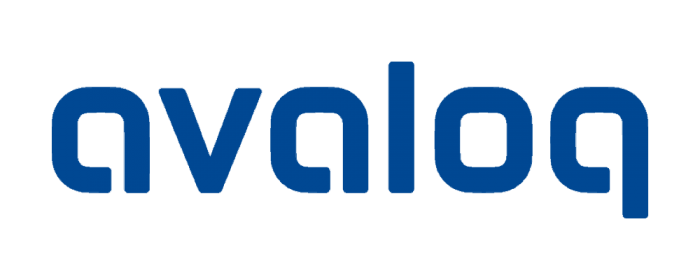 Avaloq enters Taiwan with new client