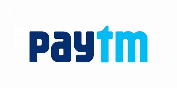 Ex-Paytm execs launch FinTech for children