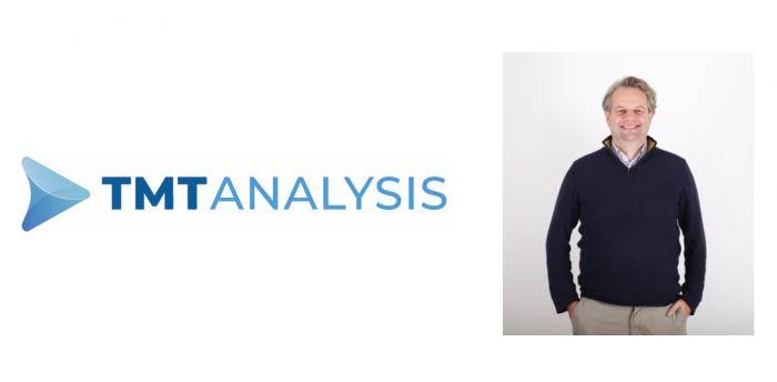 TMT Analysis – seamless ID verification through mobile