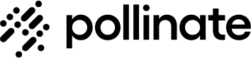 Community Company of the Week: Pollinate