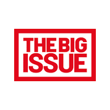 Big Issue launches impact investment platform