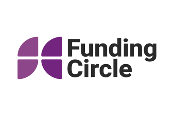 Funding Circle is a top CBILS lender
