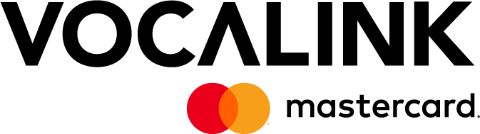 Mastercard looks beyond card as Vocalink brings real-time payments to Canada