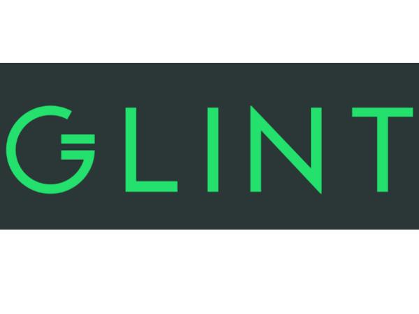 Glint Pay raises £2.5mn