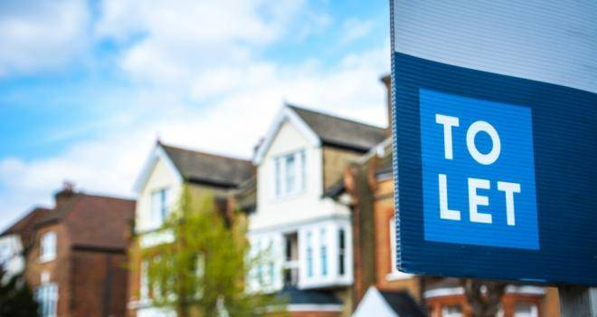 Landbay agrees major funding deal with Asset Manager