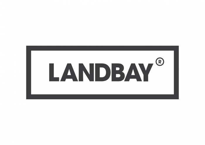 Landbay secures £300mn per year funding deal