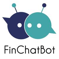 Conversational AI FinTech gains £1.2mn for UK expansion