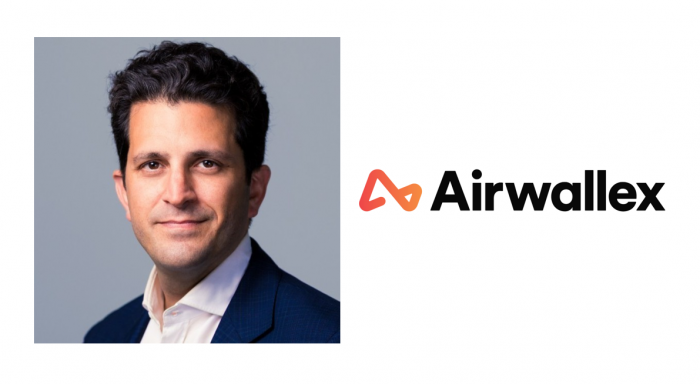 Airwallex insight: Why payment experience is a deciding factor in overall customer satisfaction