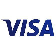 Super Bowl goes cashless with Visa
