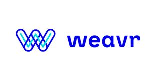 Weavrraises $4mn Seed round