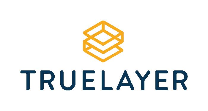 TrueLayerto open new Dublin office