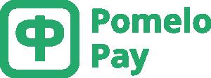 Pomelo Pay raises £2.1mn