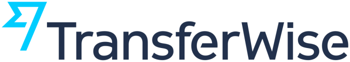 TransferWise starts to gain Australian bankinglicence