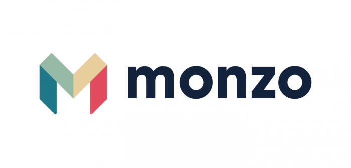 Monzo adds £60mn funding