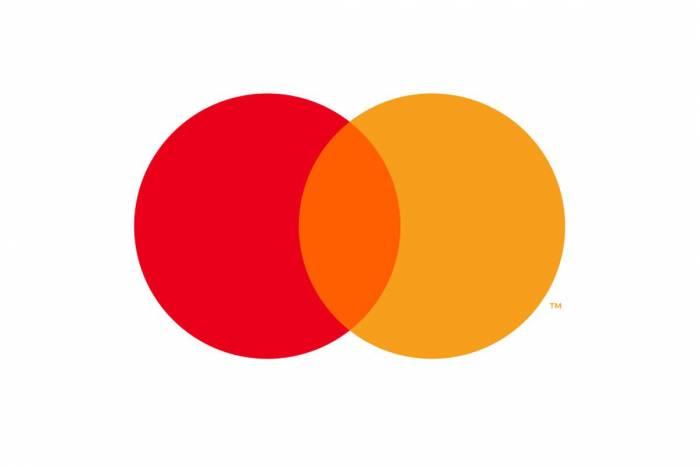 ZEN, Mastercard agree strategic partnership