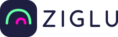 Ziglu achieves largest crowdfunding of 2020 on Seedrs