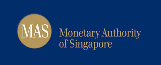 New digital bank licences issued in Singapore