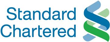 Standard Chartered opens digital skills lab in Singapore