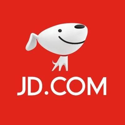 JD.com to accept digital yuan