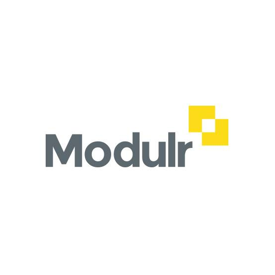 Modulr launches Payments Dashboard