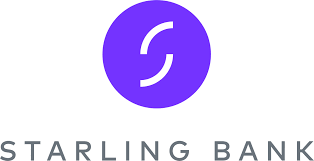 Starling partners withiZettleon payments