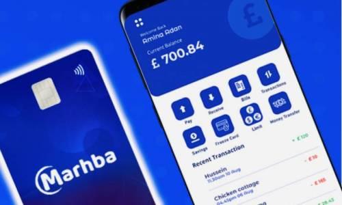 UK Neobank Marhba Plans Welcoming Launch For Muslims