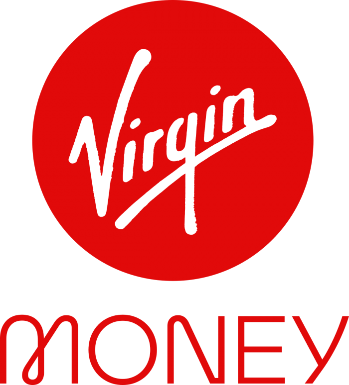 Virgin Money partners with Waracle on financial wellbeing