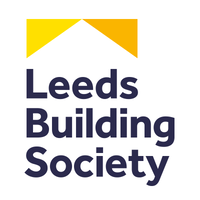 Leeds Building Society helps customers in arrears with digital tool