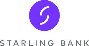 Starling addsSumUpto marketplace