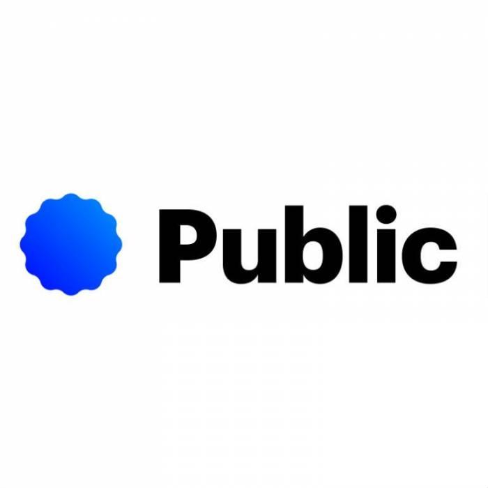 Public raises $65mn from Tony Hawk, others