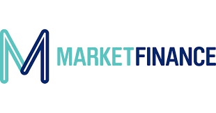 MarketFinancelent $342mn to UK businesses this year