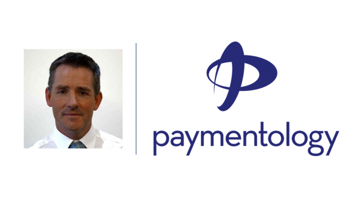 Paymentology: banks get serious about FinTech