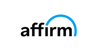 Affirm set for $9bn valuation with IPO