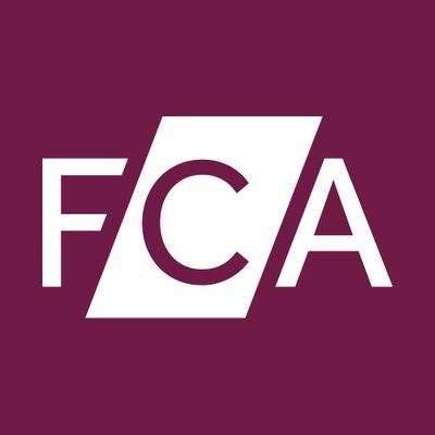 FCA reports 30,000 instances of unregulated activities in past year