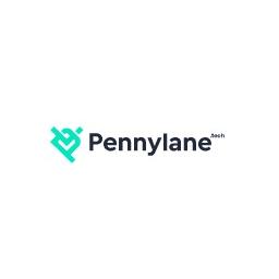 Pennylaneraises£13.2mn