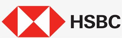 HSBC invests in ESG databusiness