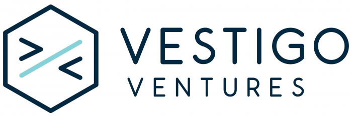 Vestigo Ventures reportedly raises $83.5mn