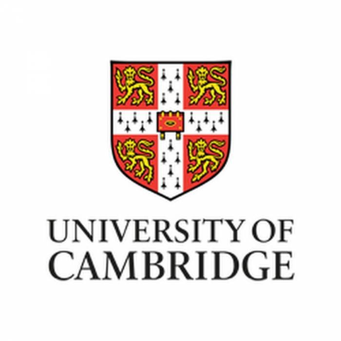 Cambridge and Singapore form alliance to support FinTech