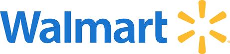 Walmart set to launch aFinTech