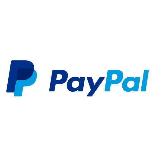PayPal now fully owns its Chinese arm