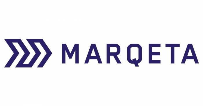Goldman Sachs partners with Marqeta for cards