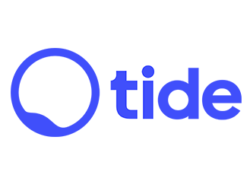 Tide expands intoIndia