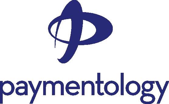 Paymentologyjoins Mastercard's FinTechprogrammes