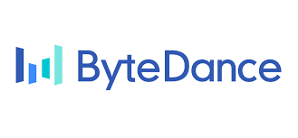 ByteDance launches payments offering in China