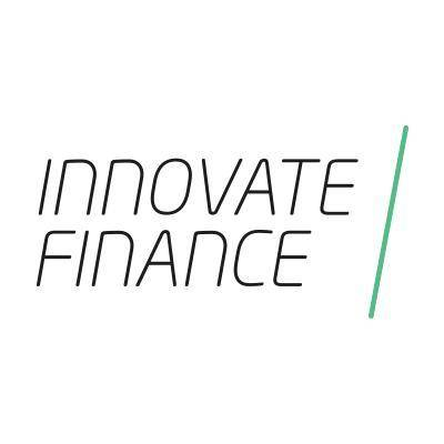 UK led Europe with £3bn FinTech investment in2020
