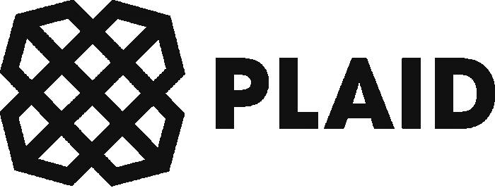 Plaid launches incubator for BIPOC entrepreneurs